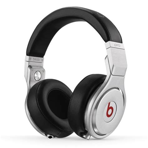 Beats By Dre Pro Detox Vs Real by ヘッドフォン Headphones Japaneseclass Jp