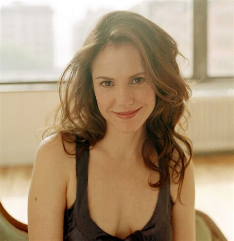 mary louise parker bathtub mary louise parker quotes quotesgram