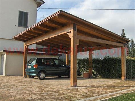 immagini tettoie in legno immagini tettoie in legno