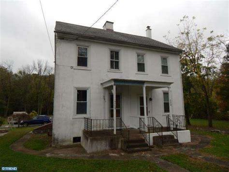 houses for sale boyertown pa 218 pine forge rd boyertown pa 19512 home for sale and real estate listing