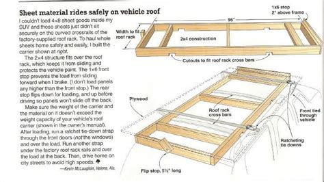 how to connect two beds to make a king pin by shay griffin on up the creek with a paddle
