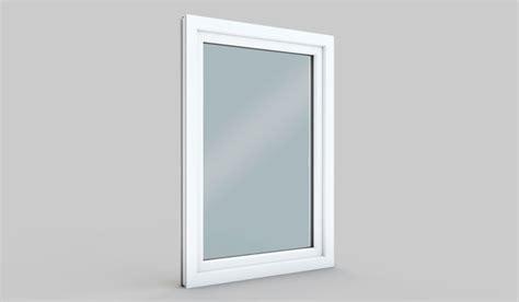 wo fenster kaufen feba kunststofffenster jetzt individuell in form design
