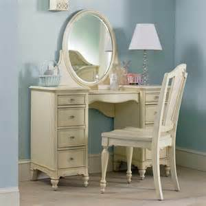 Vanity Set For Cabinet Shelving Vanity Sets For With Decorative