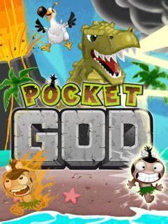 god themes java pocket god java game for mobile pocket god free download
