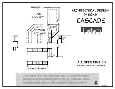 lombardo homes floor plans 28 images architectural