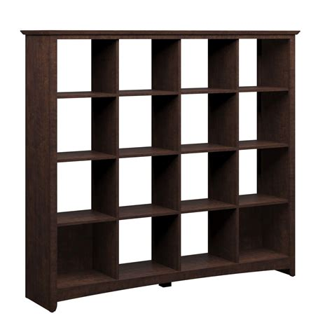 bookcase room dividers decobizz