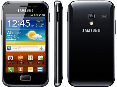 Soft Samsung E5 Motif Botol Cocktail samsung s7500 galaxy ace plus mit vertrag telekom vodafone o2 base congstar otelo tele2 1 1