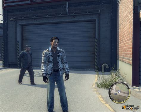 game mod jacket the game mafia ii mods all for playing mafia 2 187 page 1