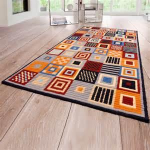 teppich sticken stickteppich malm 246