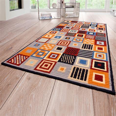 junghans teppiche zum selberknüpfen teppich selbst kn 252 pfen 02200420170919 blomap