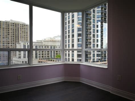 how much do painters charge per room how much to paint condo mi painting wallpaper