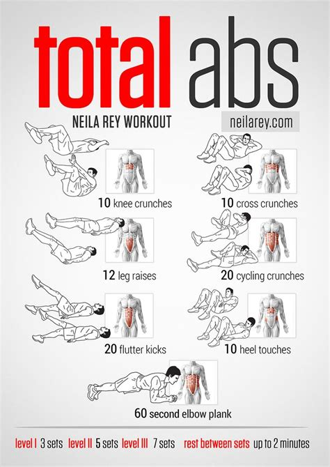 workout plans for men at home best 25 home workout for men ideas on pinterest core