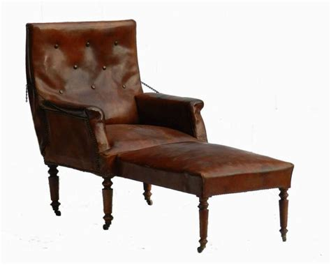 reclining club chair sale french leather club chair reclining armchair recliner