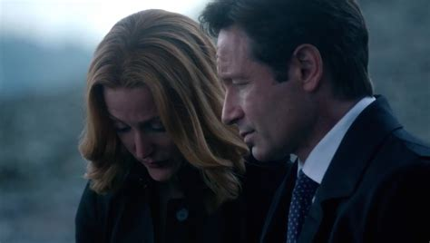 next on the x files episode 10 04 home again