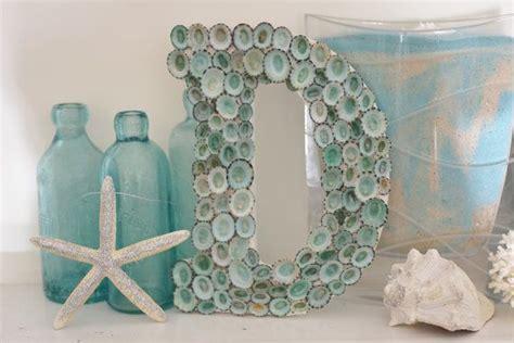 strand wohnzimmer dekor die besten 25 strand mantel ideen auf