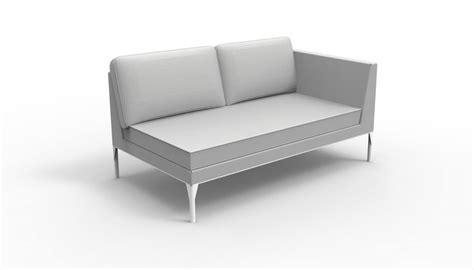 divano modulare componibile divano modulare componibile idfdesign
