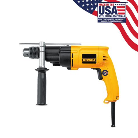 Dewalt Dcd796d2 Max Xr Li Ion Compact Hammer Drill Kit Mesin Bor dewalt 20 volt max xr lithium ion 1 2 in cordless brushless compact hammer drill dcd796d2 the