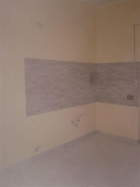pittura in cucina fabulous cucina e posa with pittura lavabile cucina
