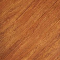 Sumatra Teak Laminate   7mm   944101077   Floor and Decor