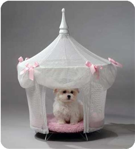 The Princess And The Pup Pet Boutique Luxury Accessories For Your Royal Pooch by Luxury Pet Beds Designer Beds Novelty Beds
