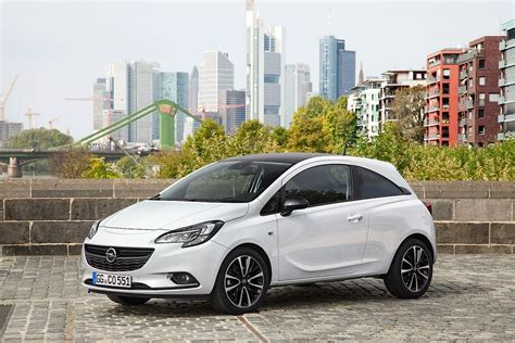 opel corsa 2016 opel corsa 2016 www pixshark com images galleries with