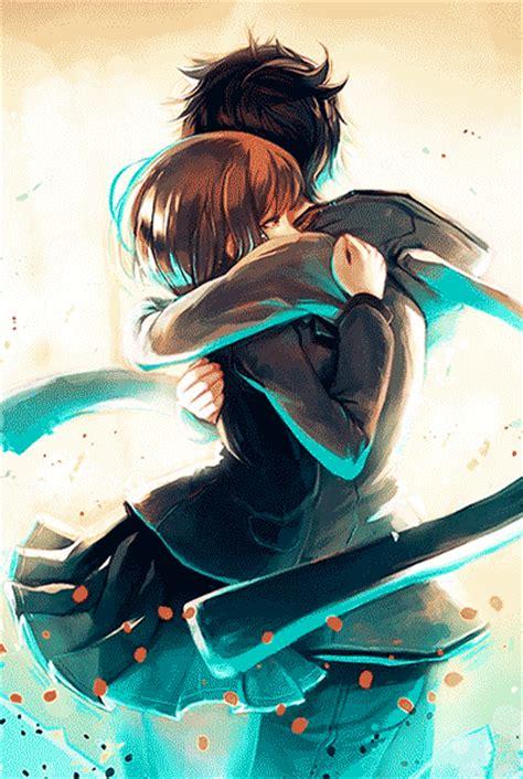 imagenes anime para celular imagenes movibles para celular imagenes de animes de amor