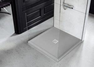 grandezza piatto doccia piatto doccia come e quale scegliere artigiano casa tua