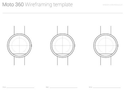 Quick Not Dirty 30 Free Wireframe Style Uis Mockups And Templates The Jotform Blog Html Wireframe Template