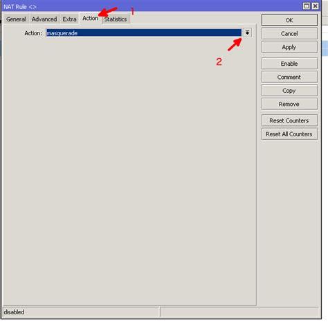 cara membuat vpn di router cara setting vpn untuk bypass garena indo sg th usa yang