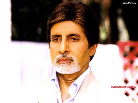Amitabh Bachchan - Bollywood Wallpaper (15442898) - Fanpop