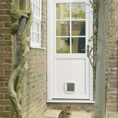 Patio Cat Door Cat Flap In Patio Door Cat Flap Sliding Door Jacobhursh Cat Doors Newcastle Cat Mate Cat Mate