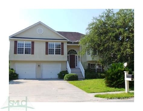 houses for sale savannah ga 31410 houses for sale 31410 foreclosures search for reo houses and bank owned homes