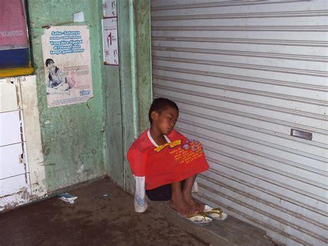 wallpaper sinetron anak jalanan kekerasan terhadap anak jalanan download foto gambar