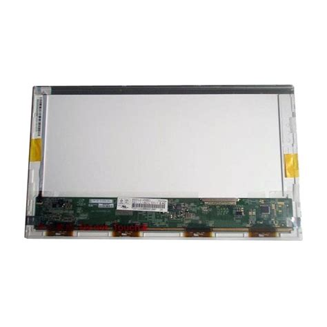 Led 12 1 Asus Tebal Hsd121phw1 dalle neuve led 12 quot 1 wxga 1366 x 768 brillante