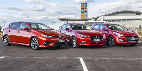 mazda car company mazda declared australia s most reputable car company