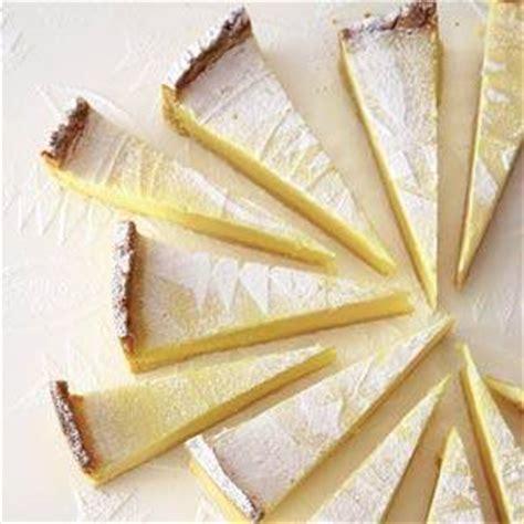 ah witte bloem witte chocolade taart recept smulweb nl