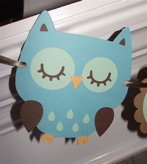 owl decorations owl baby decorations best baby decoration