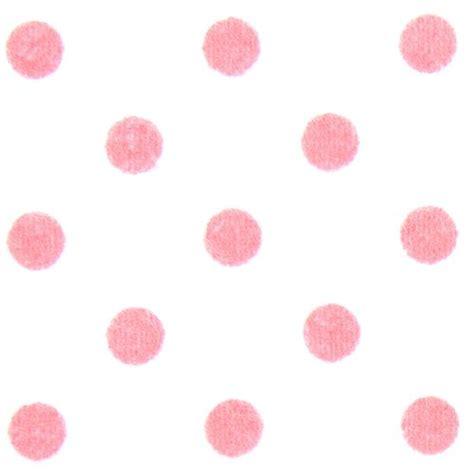 white and pink polka dot polka dot fabric images