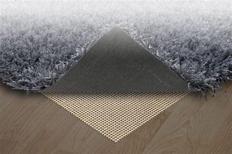 teppichunterlage kautschuk teppichunterlage exact teppich unterlage teppich