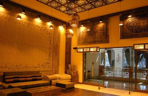 New Zeyhan carpet showroom meze