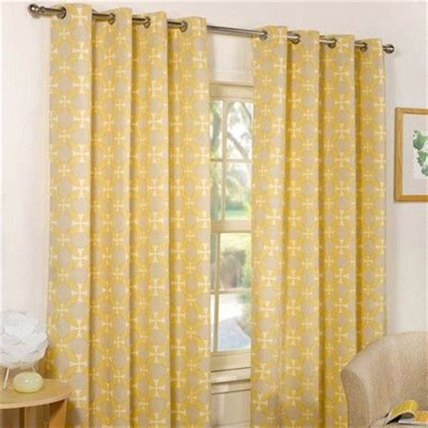 where to buy yellow curtains 33 best images about bedroom on pinterest pendant