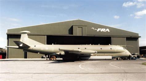 aviation hangar aircraft hangars steel airplane hangar design and
