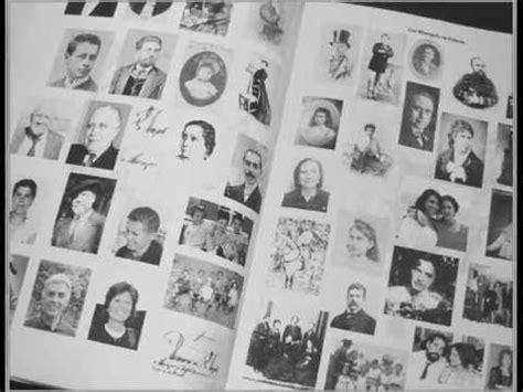 imagenes sud historia familiar video de historia familiar sud youtube