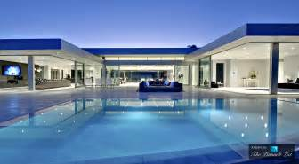 homes for in beverly ca 25 5 million luxury residence 1620 carla ridge beverly