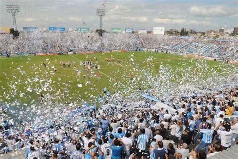 ¡El Decano a la Copa! | Olé Atletico Tucuman