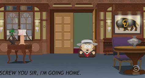 cartman gifs wifflegif