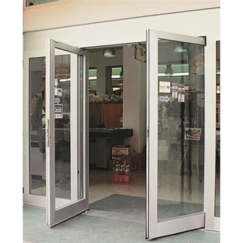 swing door buy sdk300 series automatic swing door operator for door