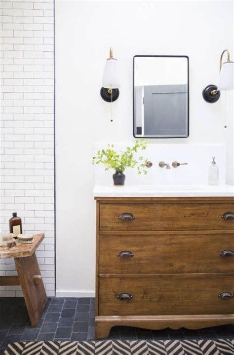 34 best images about rustic bathroom vanities on 34 rustic bathroom vanities and cabinets for a cozy touch digsdigs