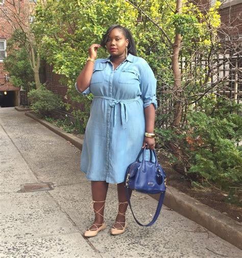 Celana Pendek Ketat By Rejeki siapa bilang badan berisi tak bisa cantik 9 style