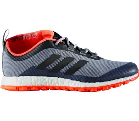 ch sports shoes adidas ch rocket s running shoes grey orange buy